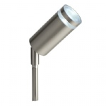 Aura LED Spike Outdoor Light 12524