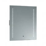 13759 Spegel LED Mirror with Sensor