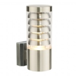 Tango Outdoor Wall Light 13921