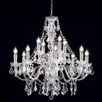 Multi Arm Crystal Light 308-8+4CL