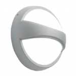 Milano Outdoor Wall Light 43652