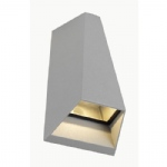 Pharo LED Outdoor Wall Light 43702