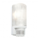 Motion PIR Bulkhead Light