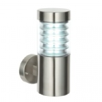 Equinox Outdoor Wall Light 49909