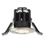 Shield LED 600 Recessed Downlight 52010