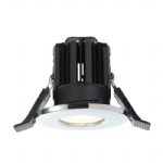 Shield LED 800 Natural White Recessed Downlight 52731