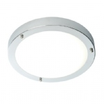 Portico LED IP44 Rated Bathroom Light