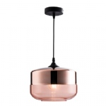 60182 Willis Single Ceiling Pendant