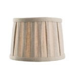 "Cleo 6"" Tapered Drum Lampshade 61343"