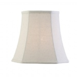 Lampshades And Glass Shades The Lighting Superstore