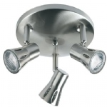 Semi Flush Ceiling Spot 813-SC