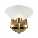 Cagney Single Wall Light