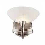 Wall Light CAGNEY-1WBSC