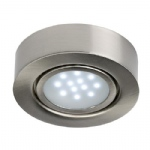 LED Recessed Display Light EL-10017-SC