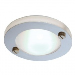 EL-20014 Shower Light IP65 Stainless Steel
