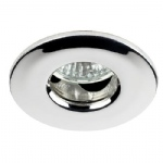 EL-IP-2000-CH IP65 Rated Chrome Spot