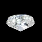 EL-IP-6000-CRY Crystal IP65 Spot Light