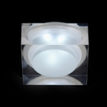EL-IP-7000 IP65 LED Recessed Light