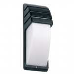 Keep Low Energy Wall Light EL-YG-7010