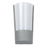Low Energy Wall Light EL-YG-8500