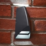 EL-40093 Outdoor LED Wall Light