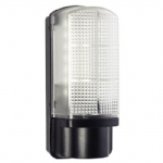 EL-40112 Outdoor LED Wall Light