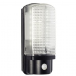 EL-40113 Outdoor LED PIR Wall Light