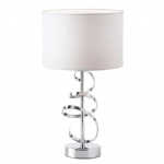 LATIMER-TLCH Table Lamp