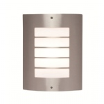 Bianco Outdoor Wall Light ST031F