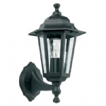 YG-2000 Outdoor Lantern Light