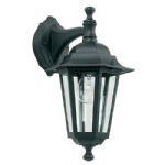YG-2004 IP44 Outdoor Wall Lantern