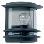 YG-5500 Outdoor Wall Lantern