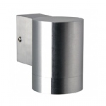 Tin Maxi Outdoor Wall Light 21509934