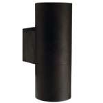 Tin Maxi Outdoor Wall Light 2151 99 03
