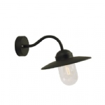 LUXEMBOURG Wall Light 22671003