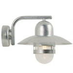 Nibe Outdoor Wall Light 24981031