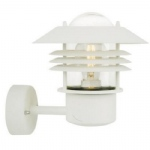 2509 10 01 Vejers Outdoor Wall Light