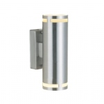 Can Outdoor Wall Light 28769934