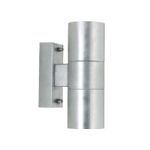 Castor Outdoor Wall Light 71369931