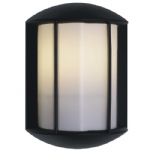 7193 10 03 Belmonte Outdoor Wall Light