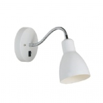 Cyclone Single Wall Light