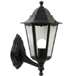 Cardiff Outdoor Light 7437 10 03