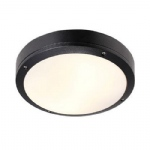 Desi 28 Flush Ceiling light 7764 60 03