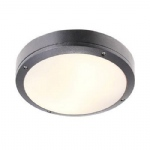 Desi 28 Flush Ceiling light 7764 60 10