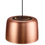 Vision Pendant Light 7824 30 30