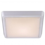 Cubiq 27 LED Flush Light 7893 60 01