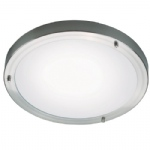 Ancona Maxi LED Flush Ceiling Light 2524 61 32