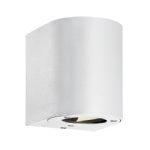 Canto LED Outdoor Wall Light 7757 10 01