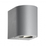 Canto LED Outdoor Wall Light 7757 10 10