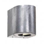 Canto LED Outdoor Wall Light 7757 10 31